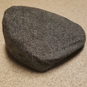Other - Paperboy hat